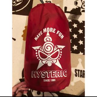 HYSTERIC MINI - ブランケット