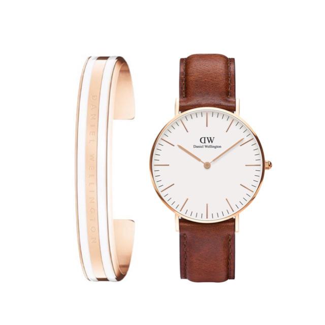 バーバリー 偽物 時計 / burberry 腕時計 偽物