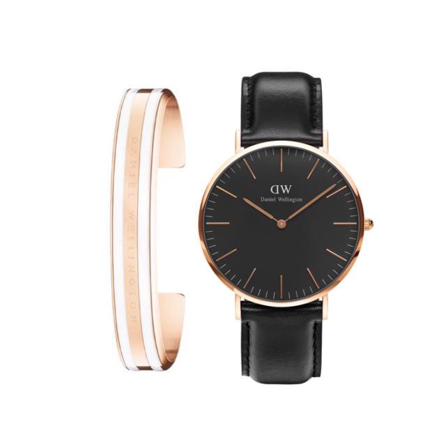 時計人気デザインスーパーコピー,メンズ腕時計人気ブランドスーパーコピー