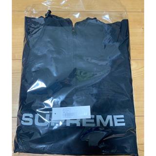 シュプリーム(Supreme)のSuprene Heavy Nylon Anorak(ナイロンジャケット)