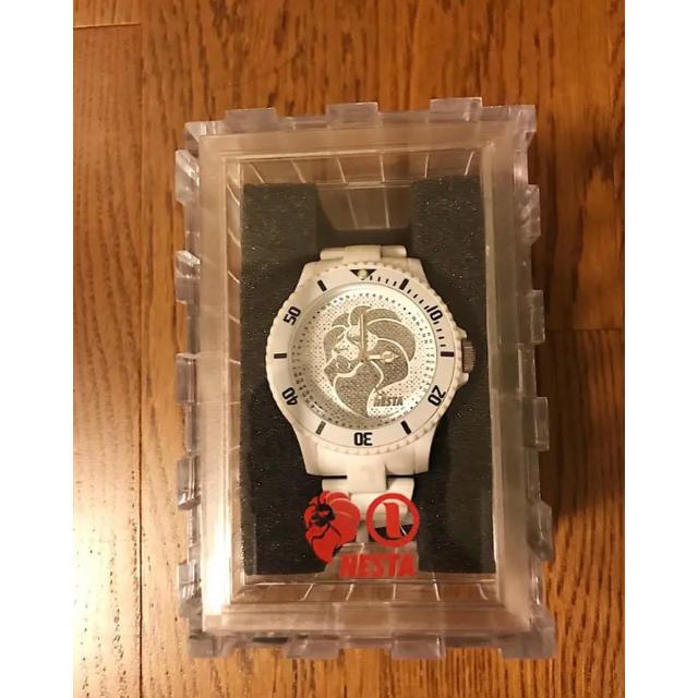 時計スーパーコピー2ch,時計白おすすめスーパーコピー
