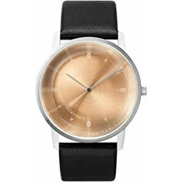 KLASSE14 クラスフォーティーン 腕時計 FO14SR002Mの通販 by  miro's shop|ラクマ