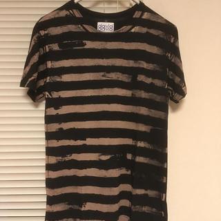 エディション(Edition)のTシャツ カットソー3枚セット バーニーズ、エディション他購入(Tシャツ/カットソー(半袖/袖なし))