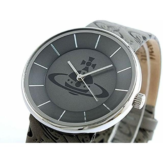 Vivienne Westwood - VIVIENNE WESTWOOD スピリット 腕時計 VV020SLBKの通販 by  miro's shop|ヴィヴィアンウエストウッドならラクマ