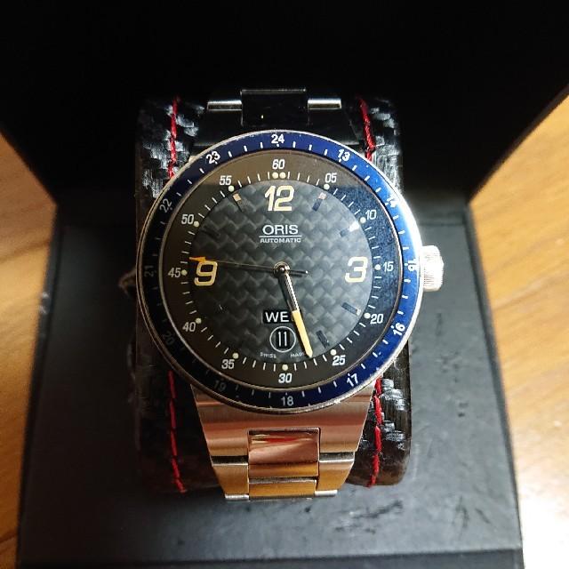 タグホイヤー時計四角スーパーコピー,ブルガリ時計ラバーベルト交換スーパーコピー