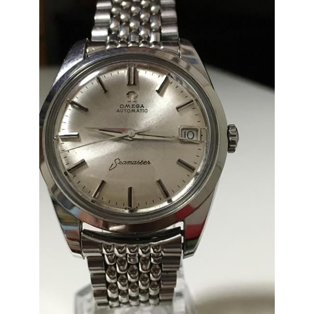 エルメス時計メルカリスーパーコピー,エルメス時計10万円スーパーコピー