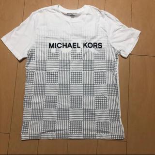 マイケルコース(Michael Kors)のgee様専用 マイケルコース   tシャツ M(Tシャツ/カットソー(半袖/袖なし))