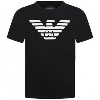エンポリオアルマーニ(Emporio Armani)の新品★EMPORIO ARMANI アルマーニ  Tシャツ  8Y 130cm(Tシャツ/カットソー)