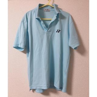 ヨネックス(YONEX)のYONEX ポロシャツ S(ポロシャツ)