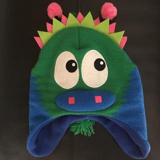 広島東洋カープ - 広島東洋カープ スラィリー ニット帽