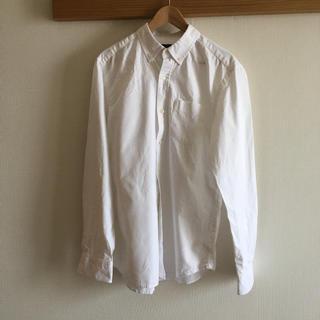 ギャップ(GAP)のGAP スリムフィット メンズシャツ(シャツ)