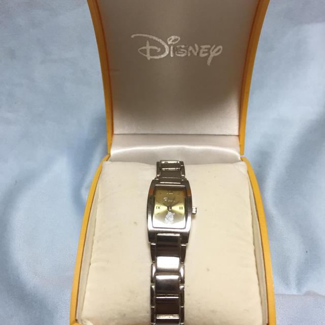Disney - 「くまのプーさん」の腕時計の通販 by モリモリ's shop|ディズニーならラクマ