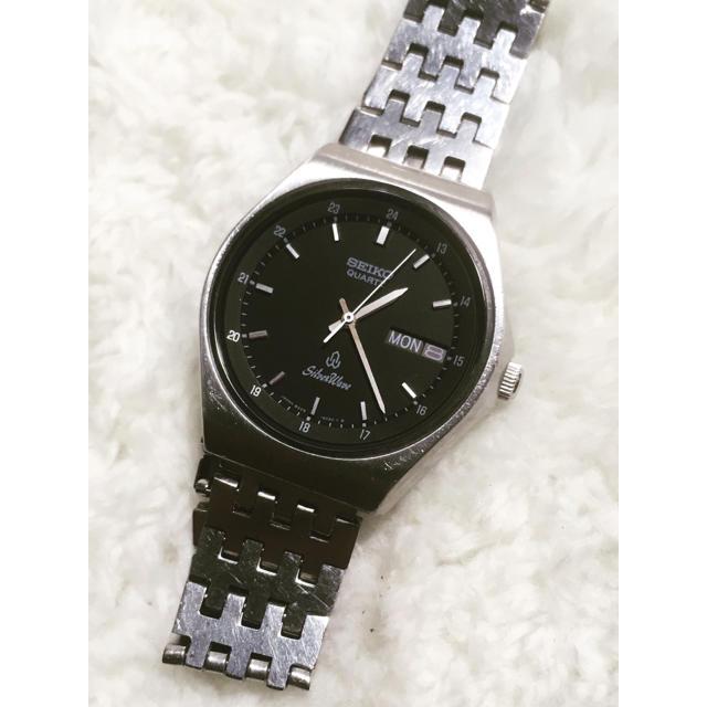 シャネル 腕時計 レディース | シャネルキャンバストートバッグ偽物 信頼老舗