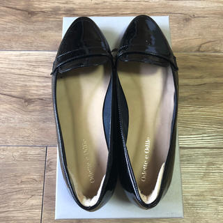 オデットエオディール(Odette e Odile)のレインパンプス(長靴/レインシューズ)