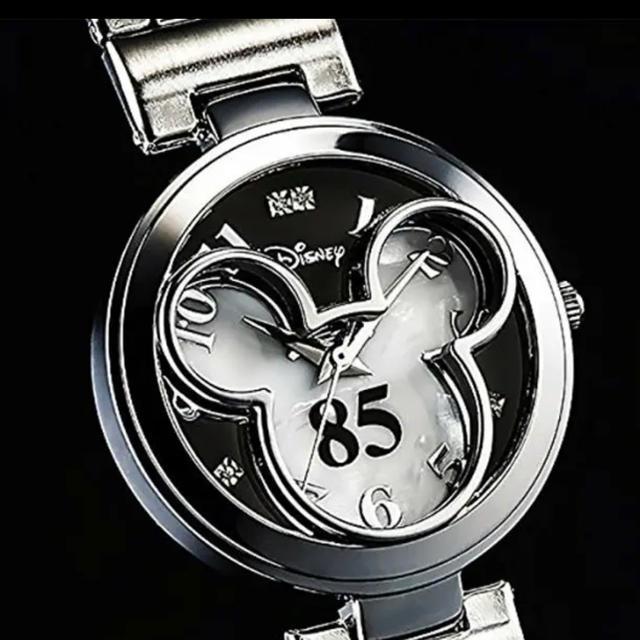ルイヴィトン 時計 スーパー コピー 、 楽天 時計 ブライトリング スーパー コピー