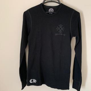 クロムハーツ(Chrome Hearts)のクロムハーツ ロングTシャツ(Tシャツ(長袖/七分))