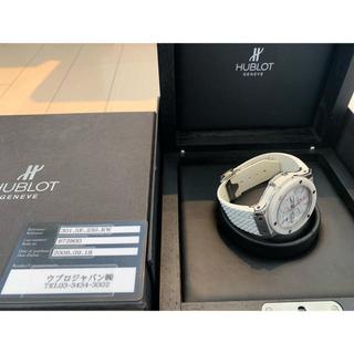 huge discount e8cf7 f8fa0 HUBLOT - HUBLOT 時計 ロレックス オメガ カルティエ タグ ...