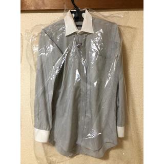 SELECT - 美品♡スーツセレクト ワイシャツ