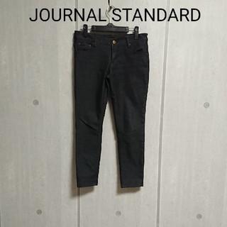 ジャーナルスタンダード(JOURNAL STANDARD)のジャーナルスタンダード ストレッチ デニム(デニム/ジーンズ)