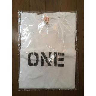 フルカウント(FULLCOUNT)の【初回生産限定】FULLCOUNT ノベルティーTシャツ(Tシャツ/カットソー(半袖/袖なし))