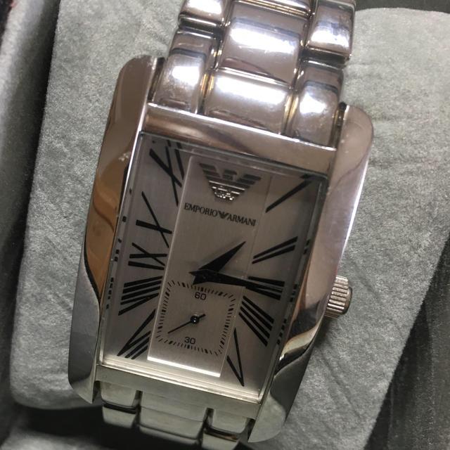 ロジェデュブイ 時計 ダイヤ スーパー コピー - トリーバーチ 時計 楽天 スーパー コピー