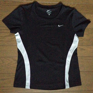 ナイキ(NIKE)のナイキTシャツ(陸上競技)