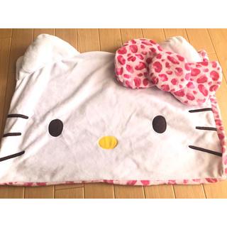 シマムラ(しまむら)の枕カバー(枕)