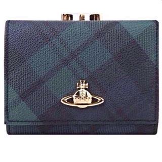 ヴィヴィアンウエストウッド(Vivienne Westwood)のVivienne Westwood財布(財布)