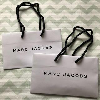 マークジェイコブス(MARC JACOBS)のMarc Jacobs ショップ袋(ショップ袋)