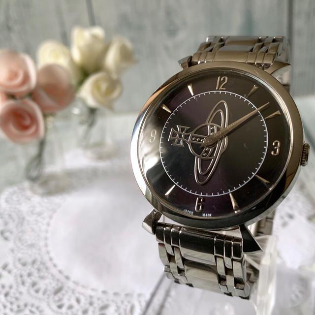 ブランド 時計 メンズ 、 腕 時計 ランキング ブランド スーパー コピー