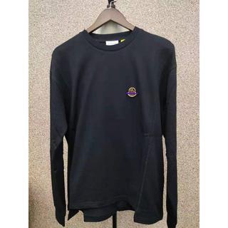 モンクレール(MONCLER)のモンクレール PALM ANGELS ロンT (Tシャツ/カットソー(七分/長袖))