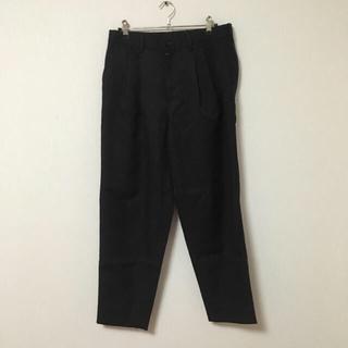 ユナイテッドアローズ(UNITED ARROWS)のEN ROUTE 2tuck pants(スラックス)