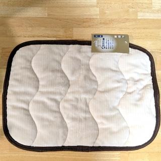 しまむら - 枕パッド35×50