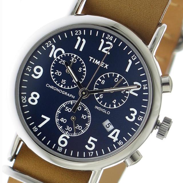 ピアジェ 時計 公式 スーパー コピー / cwc 時計 販売 スーパー コピー