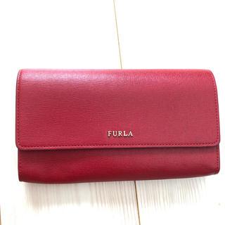 フルラ(Furla)のフルラ クラッチバック 未使用(クラッチバッグ)