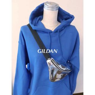 GILDAN - LHP GILDAN パーカー