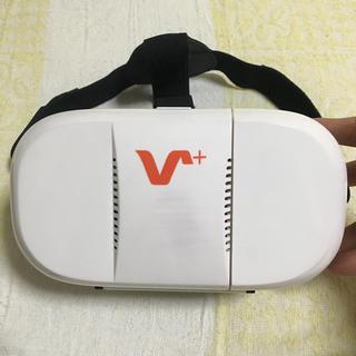 ホームシアター 3DVRゴーグル 『Vox +』