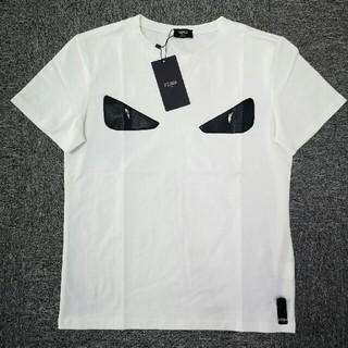 フェンディ tシャツ L