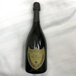 ドンペリニヨン(Dom Pérignon)のドンペリニョン白 2003年  750ml (Dom Perignon)(シャンパン/スパークリングワイン)