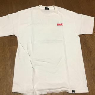 エフティーシー(FTC)のFTC Tシャツ(Tシャツ/カットソー(半袖/袖なし))