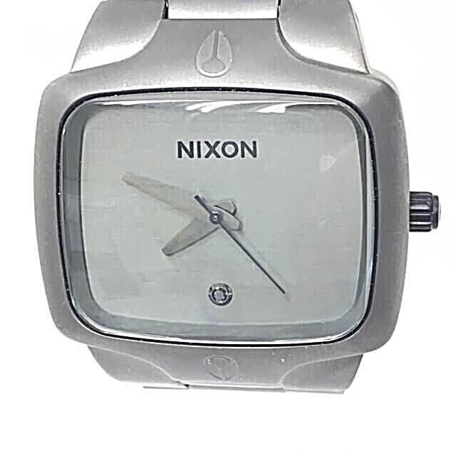タグホイヤー時計オークションスーパーコピー,パネライ時計オロジオスーパーコピー