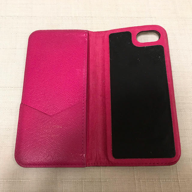 グッチ iPhone 11 ProMax ケース 純正 | iphone 6 plus 純正ケース