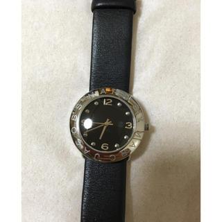 マークジェイコブス(MARC JACOBS)のマークジェイコブスの腕時計❣️(腕時計)