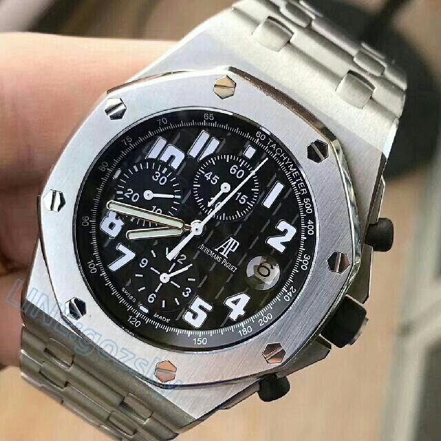 BREITLING - ブライトリングウォッチ 腕時計メンズ の通販 by ★ウエマツ★'s shop|ブライトリングならラクマ