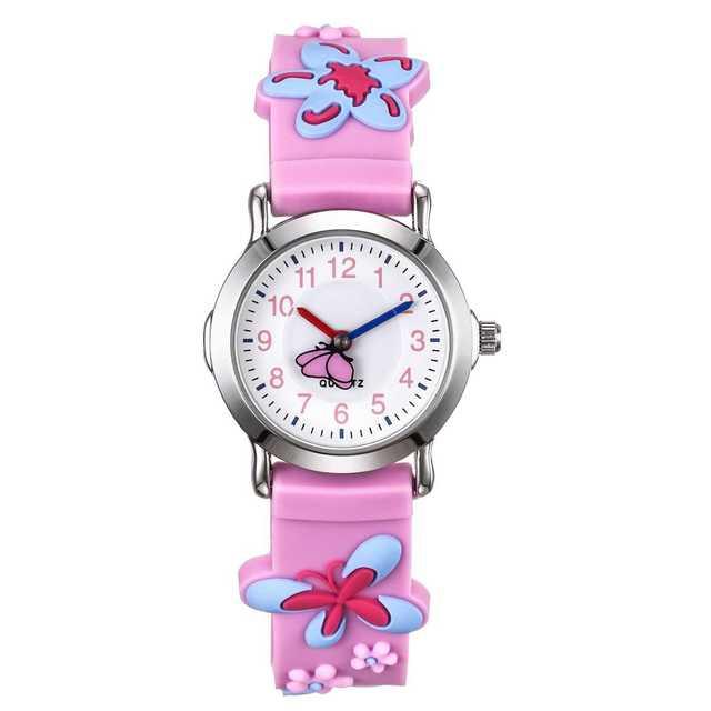 [チックタック] TICKTOCK キッズ腕時計 クオーツ アナログ表示の通販 by スマ3's shop|ラクマ