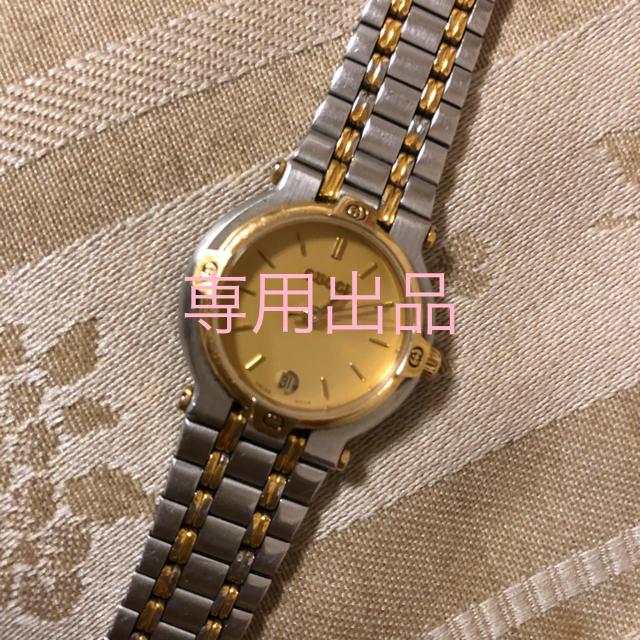 Gucci - GUCCI 腕時計の通販 by piropirorin's shop|グッチならラクマ