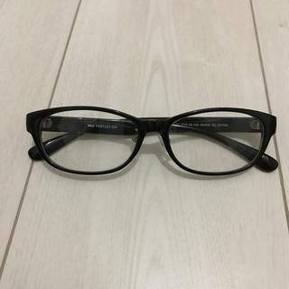 ムジルシリョウヒン(MUJI (無印良品))のサングラス(サングラス/メガネ)