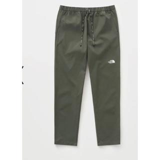 ハイク(HYKE)のTHE NORTH FACE HYKE 19 Tec Relax Pant M(その他)