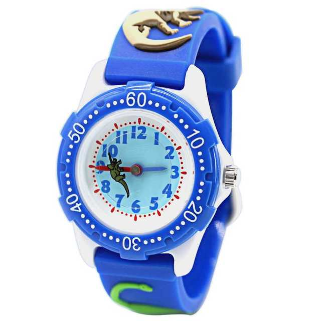 ブランド レディース 時計 - 腕 時計 メンズ ブランド 革 スーパー コピー