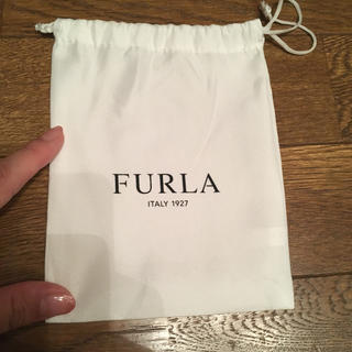 FURLA袋
